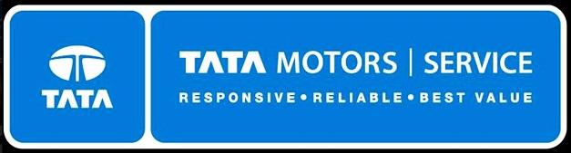 Tata Motors Launched 39 Tata Motors Service 39 For Passenger Vehicles
