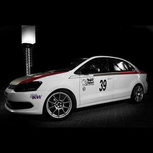 Tiger-Sports-Racing-Volkswagen-Vento