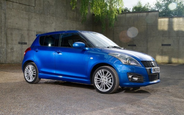 pics_swift-sport-5door