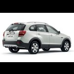 2013-Chevrolet-Captiva-facelift-India