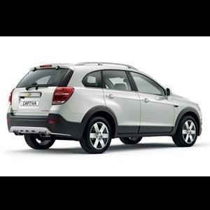 2013-Chevrolet-Captiva-facelift-India