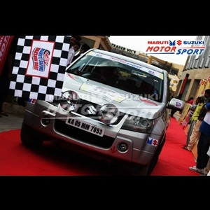 2013-Maruti-Suzuki-Dakshin-Dare-Fifth-Edition-Bangalore