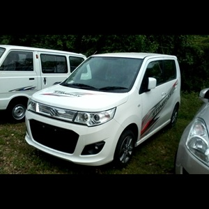2013-Maruti-WagonR-Stingray-India-000
