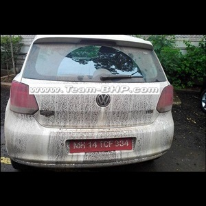 2013-Volkswagen-Polo-GT-Tdi-India-000