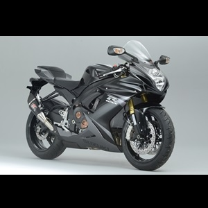 2013-suzuki-black-gsx-r750-yoshimura-edition-limited-to-25-units-India
