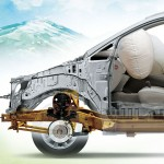 2013-toyota-innova-facelift-India-006