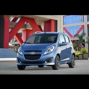 2014-Chevrolet-Beat-Spark-India