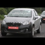 2014-Fiat-Linea-Facelift-India