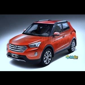 2014-Hyundai-Small-SUV-India