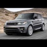 2014-Land-Rover-Range-Rover-Sport-India