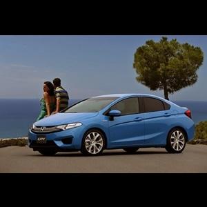 2015-next-generation-Honda-City-India