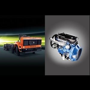 Ashok-Leyland-NEPTUNE-Engine-Sankagiri-Express-3120-truck