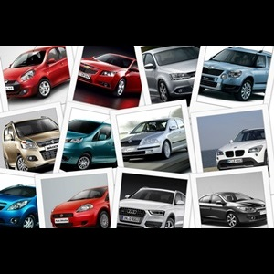 Car-Discounts-August-2013-India