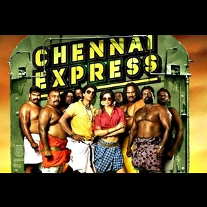 Chennai-Express-Movie-Anand-Mahindra-tweet