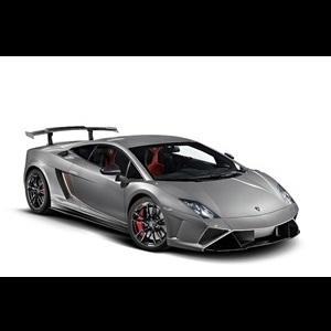 Lamborghini-Gallardo-Squadra-Corse