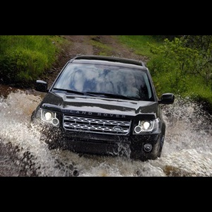 Land-Rover-Freelander-2-S-Business-Edition-India
