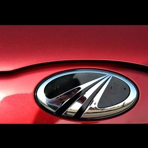Mahindra-small-hatchback-Verito-Vibe-platform