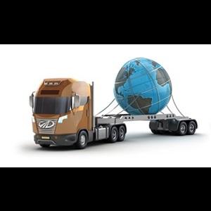 Mahindra_Commercial_Vehicles