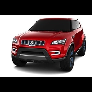 Maruti-Suzuki-XA-Alpha-India