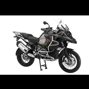 New-BMW-R1200GS-Adventure