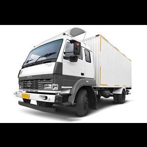 Tata-Motors-Sleeper-Cab-India