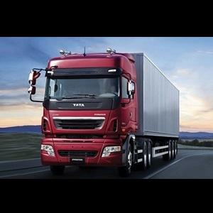 Tata-Motors-Triple-Benefit-Insurance-range