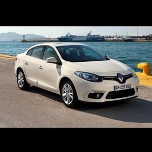 2013-Renault-Fluence-facelift-India