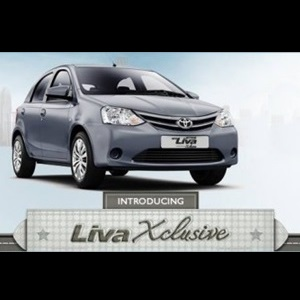 2013-Toyota-Etios-Liva-Xclusive-Edition