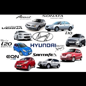 2013-hyundai-price-India