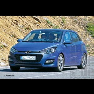 2015-Hyundai-i20-rendering