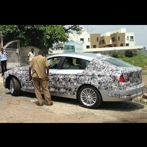 BMW-3-Series-GT-spotted-testing-Pune-India