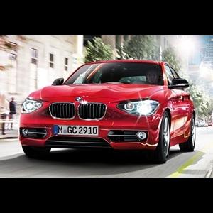 BMW_1series_wallpaper_03_16