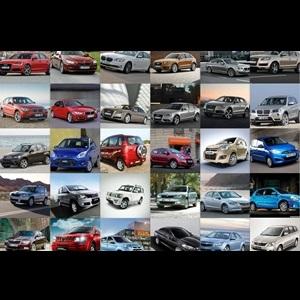 Car-Discounts-October-2013-India