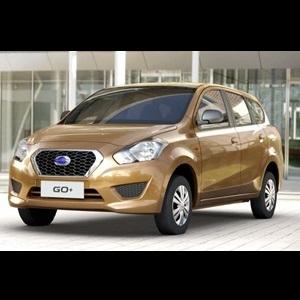 Datsun-Go+-MPV-India