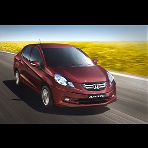 Add New Post ‹ Bharath Autos - Automobile News Updates — WordPress