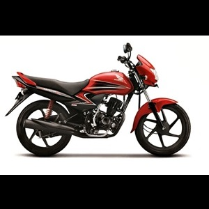 Honda-Dream-Yuga-Dual-Tone