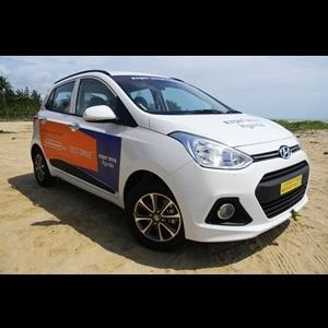 7 In Below Dating Cars Lakhs Bangalore