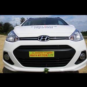 Hyundai-Grand-i10-India