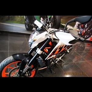 KTM-390-Duke-Recall-India