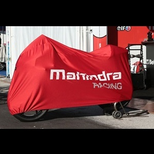 Mahindra-Racing-Facebook-1-million-fans
