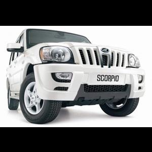 Mahindra-Scorpio-4-lakh-units