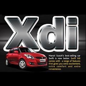 Maruti-Suzuki-Swift-Xdi-Limited-Edition