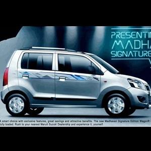 Maruti-Suzuki-WagonR-Madhavan-Signature-Edition-India