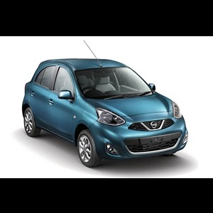 Nissan-Micra-XE-Diesel