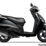 TVS-Jupiter-110-Scooter-India-colours-black