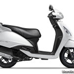 TVS-Jupiter-110-Scooter-India-colours-white