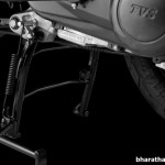 TVS-Jupiter-110-Scooter-India-easy-center-stand
