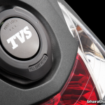 TVS-Jupiter-110-Scooter-India-external-fuel-fill-cap