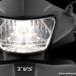TVS-Jupiter-110-Scooter-India-head-light