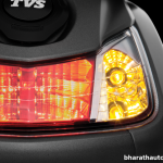 TVS-Jupiter-110-Scooter-India-led-tail-lamps